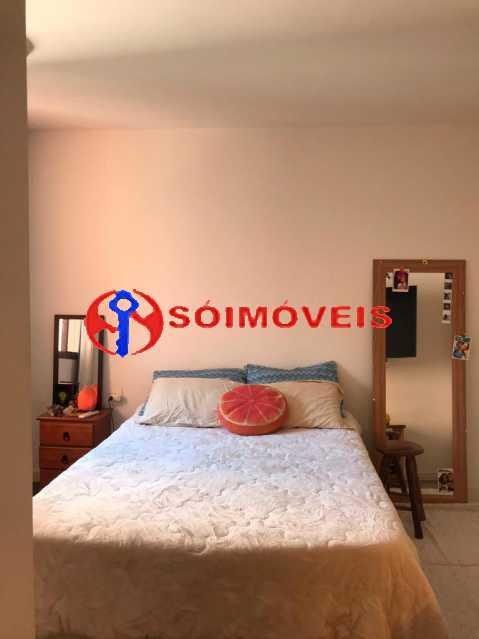 WhatsApp Image 2021-07-12 at 1 - Apartamento 2 quartos à venda Rio de Janeiro,RJ - R$ 800.000 - LBAP23249 - 14