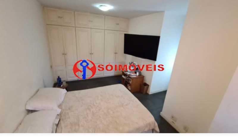WhatsApp Image 2021-07-12 at 1 - Apartamento 2 quartos à venda Rio de Janeiro,RJ - R$ 800.000 - LBAP23249 - 16