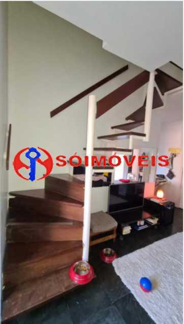 WhatsApp Image 2021-07-12 at 1 - Apartamento 2 quartos à venda Rio de Janeiro,RJ - R$ 800.000 - LBAP23249 - 17
