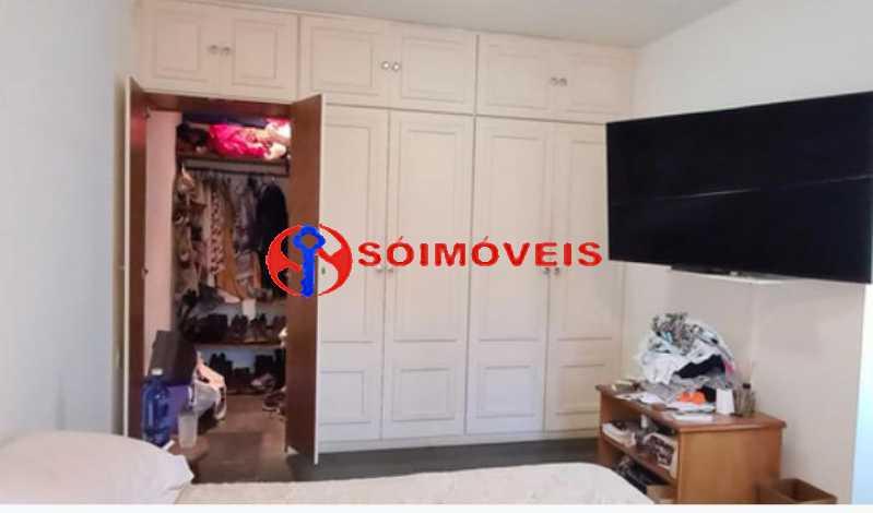WhatsApp Image 2021-07-12 at 1 - Apartamento 2 quartos à venda Rio de Janeiro,RJ - R$ 800.000 - LBAP23249 - 18