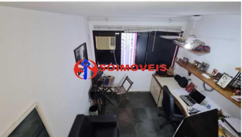 WhatsApp Image 2021-07-12 at 1 - Apartamento 2 quartos à venda Rio de Janeiro,RJ - R$ 800.000 - LBAP23249 - 19