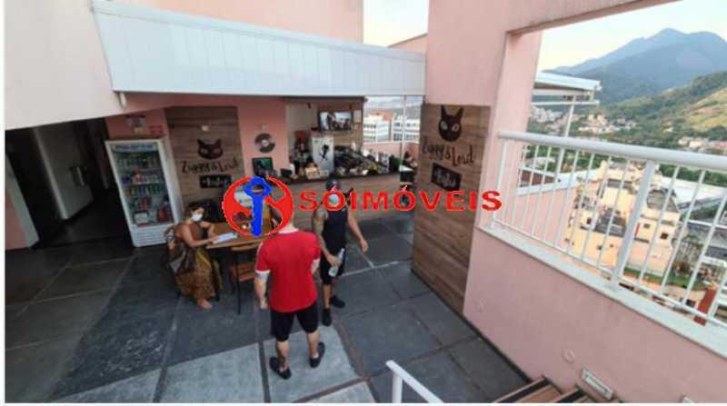 WhatsApp Image 2021-07-12 at 1 - Apartamento 2 quartos à venda Rio de Janeiro,RJ - R$ 800.000 - LBAP23249 - 20
