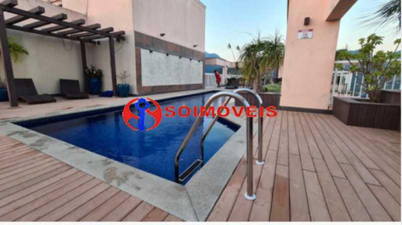 WhatsApp Image 2021-07-12 at 1 - Apartamento 2 quartos à venda Rio de Janeiro,RJ - R$ 800.000 - LBAP23249 - 21