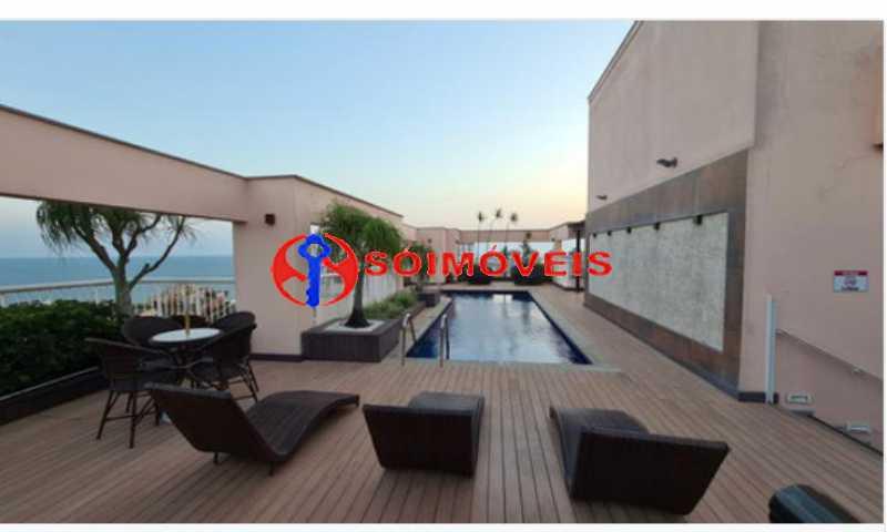 WhatsApp Image 2021-07-12 at 1 - Apartamento 2 quartos à venda Rio de Janeiro,RJ - R$ 800.000 - LBAP23249 - 22