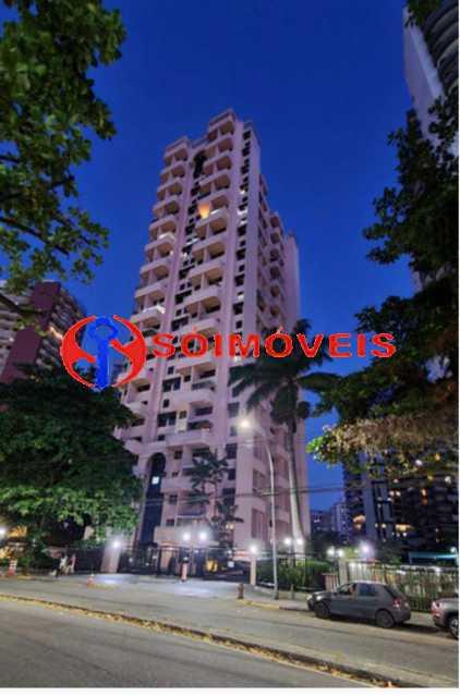 WhatsApp Image 2021-07-12 at 1 - Apartamento 2 quartos à venda Rio de Janeiro,RJ - R$ 800.000 - LBAP23249 - 26