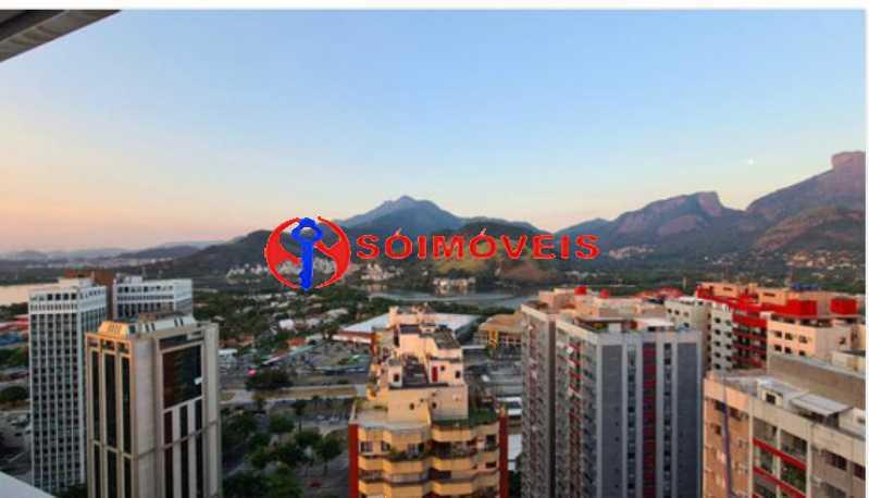 WhatsApp Image 2021-07-12 at 1 - Apartamento 2 quartos à venda Rio de Janeiro,RJ - R$ 800.000 - LBAP23249 - 24