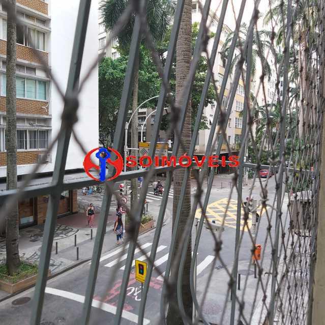 20200928_162351 - Apartamento 2 quartos à venda Rio de Janeiro,RJ - R$ 500.000 - FLAP20528 - 10