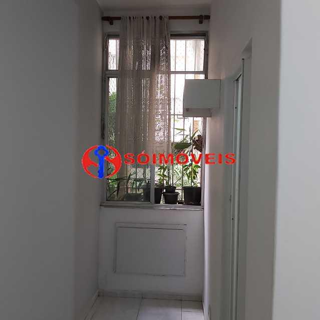 20200928_164233 - Apartamento 2 quartos à venda Rio de Janeiro,RJ - R$ 500.000 - FLAP20528 - 7
