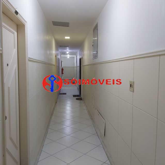 20200928_171108 - Apartamento 2 quartos à venda Rio de Janeiro,RJ - R$ 500.000 - FLAP20528 - 31