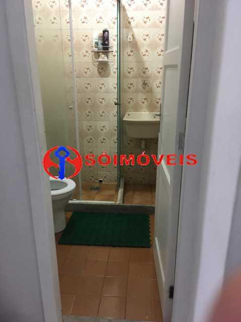 Banheiro - Apartamento 2 quartos à venda Rio de Janeiro,RJ - R$ 500.000 - FLAP20528 - 28