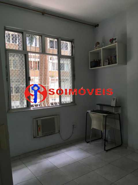 Quart Maior2 - Apartamento 2 quartos à venda Rio de Janeiro,RJ - R$ 500.000 - FLAP20528 - 11