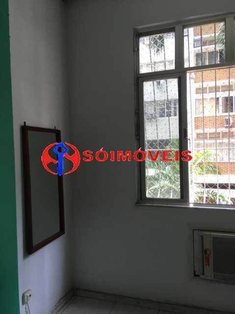 Quart Maior4 - Apartamento 2 quartos à venda Rio de Janeiro,RJ - R$ 500.000 - FLAP20528 - 15