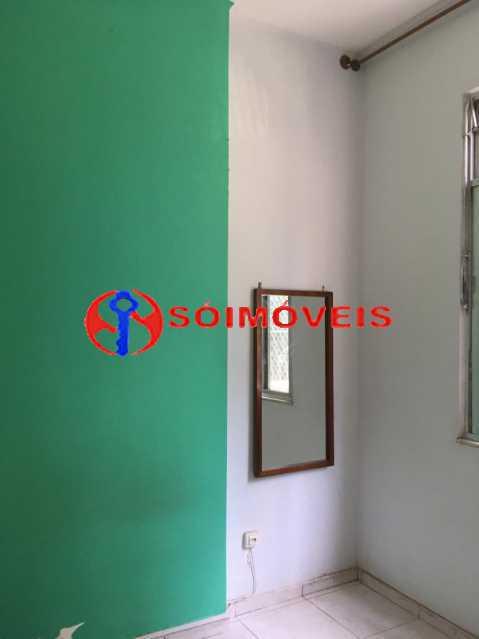 Quart Maior5 - Apartamento 2 quartos à venda Rio de Janeiro,RJ - R$ 500.000 - FLAP20528 - 18