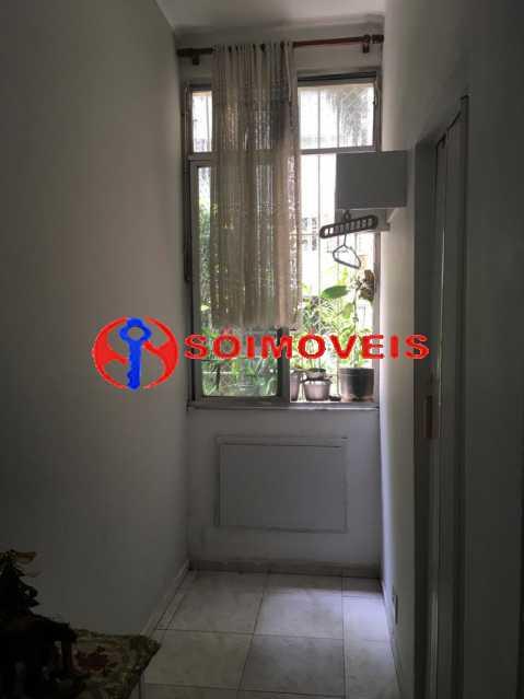 SalaCachimbo1 - Apartamento 2 quartos à venda Rio de Janeiro,RJ - R$ 500.000 - FLAP20528 - 9
