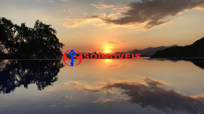IMG-20201218-WA0034 - Casa em Condomínio 4 quartos à venda Barra da Tijuca, Rio de Janeiro - R$ 6.700.000 - LBCN40050 - 6