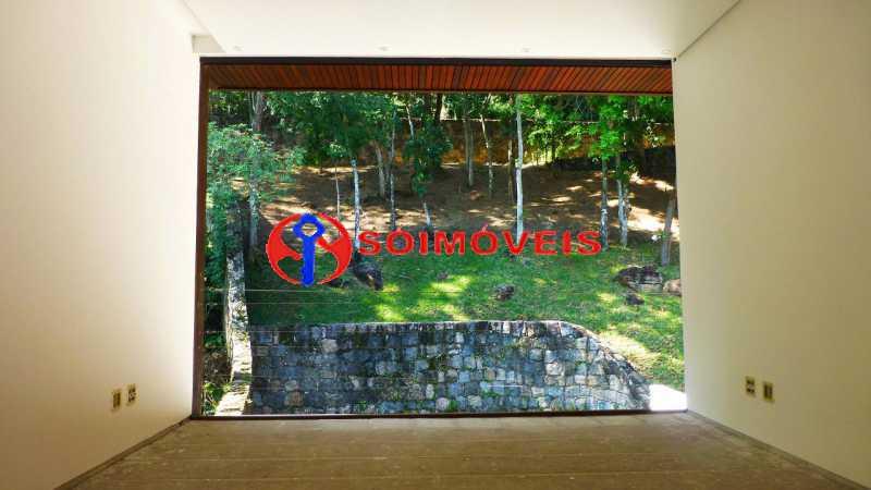IMG-20201218-WA0039 - Casa em Condomínio 4 quartos à venda Barra da Tijuca, Rio de Janeiro - R$ 6.700.000 - LBCN40050 - 10