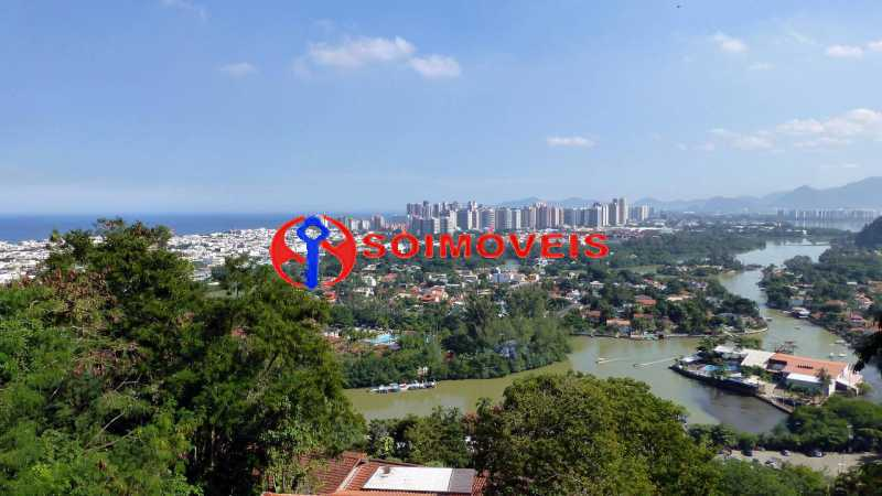 IMG-20201218-WA0024 - Casa em Condomínio 4 quartos à venda Barra da Tijuca, Rio de Janeiro - R$ 6.700.000 - LBCN40050 - 11