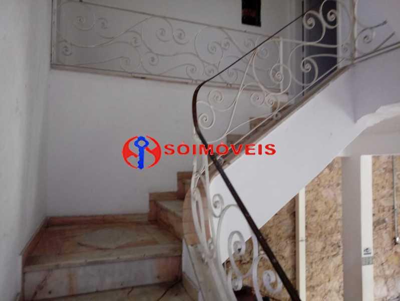 4fce8f21-244d-4fd6-bb73-98734c - Casa Comercial 279m² à venda Rio de Janeiro,RJ - R$ 1.800.000 - LBCC40002 - 3