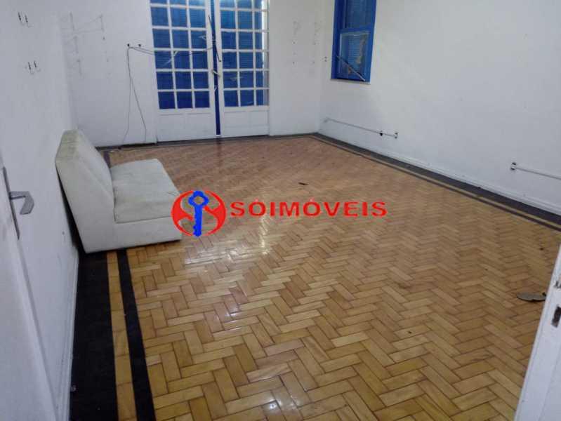 9ffadce3-6ed1-4538-9385-322148 - Casa Comercial 279m² à venda Rio de Janeiro,RJ - R$ 1.800.000 - LBCC40002 - 4