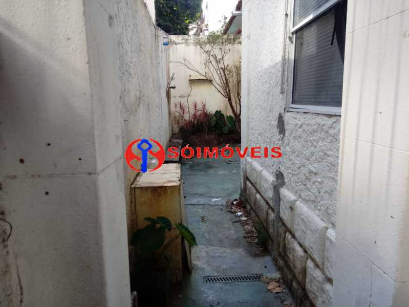54fc6837-36e2-42a4-b426-5c4c7f - Casa Comercial 279m² à venda Rio de Janeiro,RJ - R$ 1.800.000 - LBCC40002 - 5
