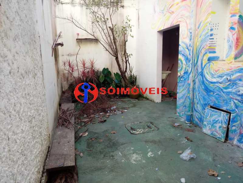 72d9b068-4cf6-4c73-9776-44c011 - Casa Comercial 279m² à venda Rio de Janeiro,RJ - R$ 1.800.000 - LBCC40002 - 6