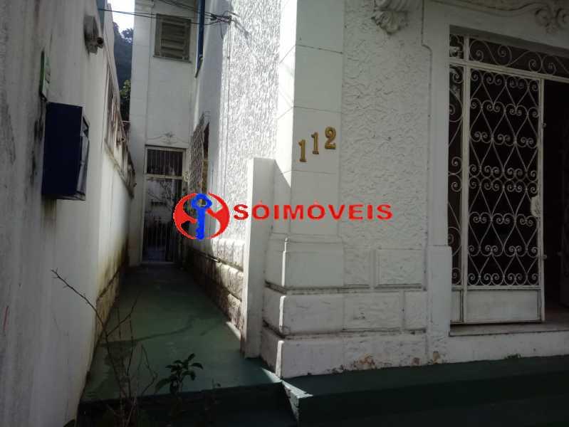 168c39ca-c69e-46d3-ad91-e70140 - Casa Comercial 279m² à venda Rio de Janeiro,RJ - R$ 1.800.000 - LBCC40002 - 7