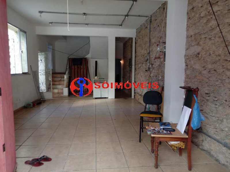 e0dec940-0b19-4a7b-934e-7a20e5 - Casa Comercial 279m² à venda Rio de Janeiro,RJ - R$ 1.800.000 - LBCC40002 - 9