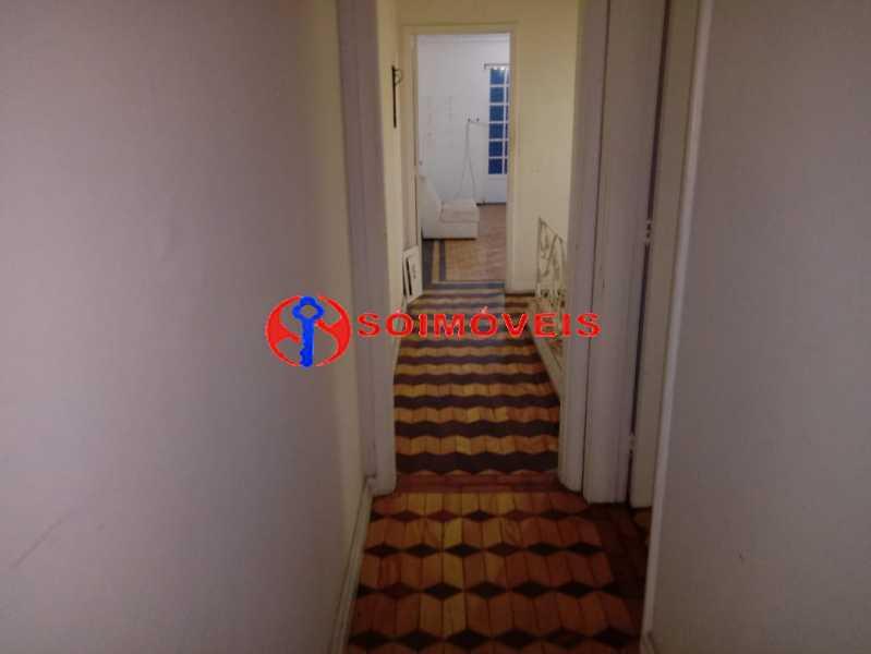 e09dcff0-4ec9-4c8d-841d-1953c5 - Casa Comercial 279m² à venda Rio de Janeiro,RJ - R$ 1.800.000 - LBCC40002 - 10