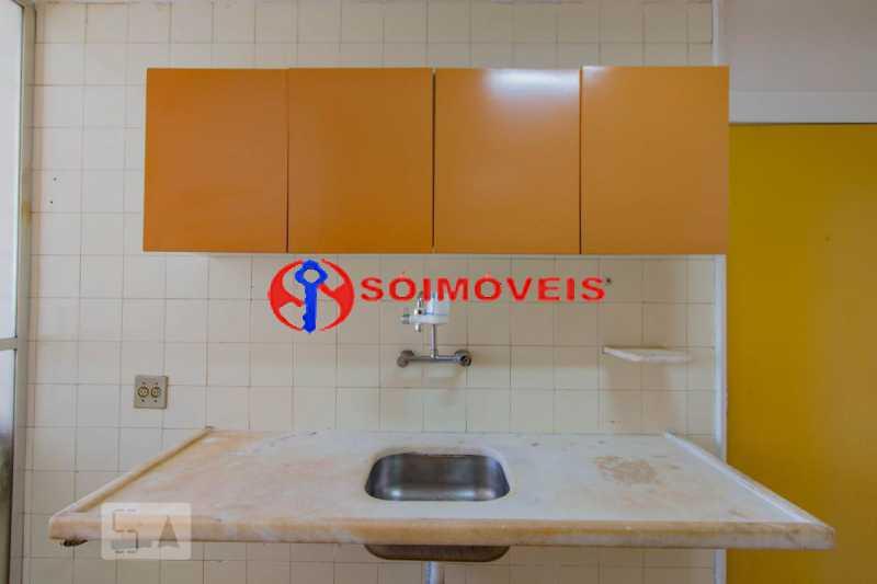 1f905f99e12596f7908f4bd91e4d2f - Apartamento 2 quartos à venda Rio de Janeiro,RJ - R$ 460.000 - FLAP20529 - 20