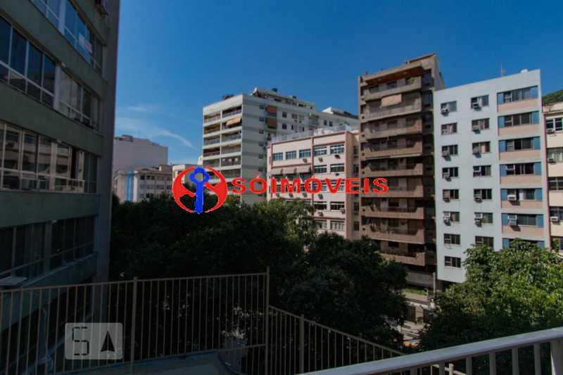 2a36ad3aaa6a1493cfcd172ad9bc48 - Apartamento 2 quartos à venda Rio de Janeiro,RJ - R$ 460.000 - FLAP20529 - 4