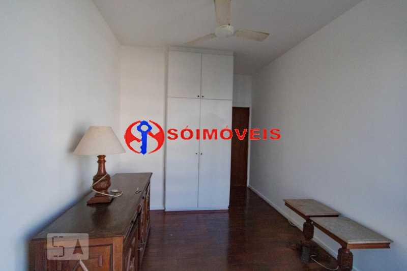 4a181b696c45a365e7689646aa84c6 - Apartamento 2 quartos à venda Rio de Janeiro,RJ - R$ 460.000 - FLAP20529 - 8