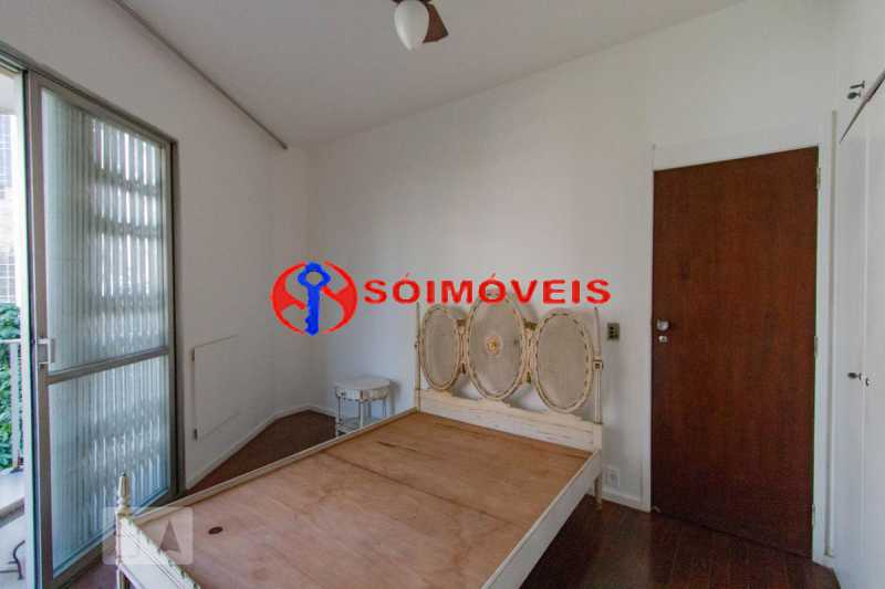 6e33ce08b0a9eb86fc1aa284adcabe - Apartamento 2 quartos à venda Rio de Janeiro,RJ - R$ 460.000 - FLAP20529 - 10