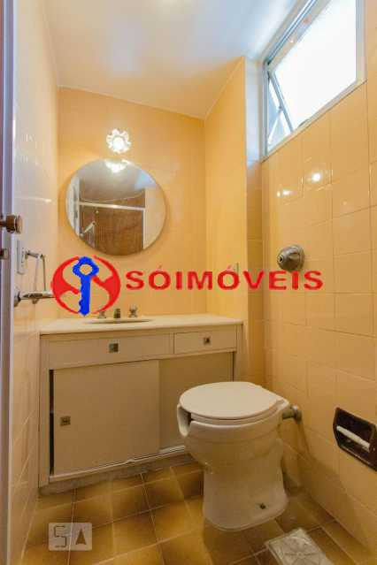 8f74fc285f5053b1cbd8716f557685 - Apartamento 2 quartos à venda Rio de Janeiro,RJ - R$ 460.000 - FLAP20529 - 17