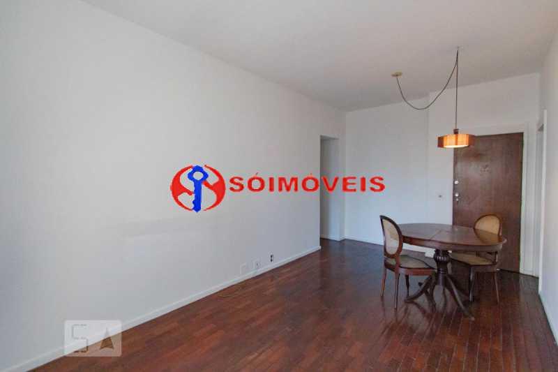 9a6035d419eac8cd76f57d73f314bc - Apartamento 2 quartos à venda Rio de Janeiro,RJ - R$ 460.000 - FLAP20529 - 1