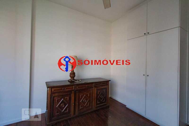 43b1896267bb5c3fe633bd2554a921 - Apartamento 2 quartos à venda Rio de Janeiro,RJ - R$ 460.000 - FLAP20529 - 9