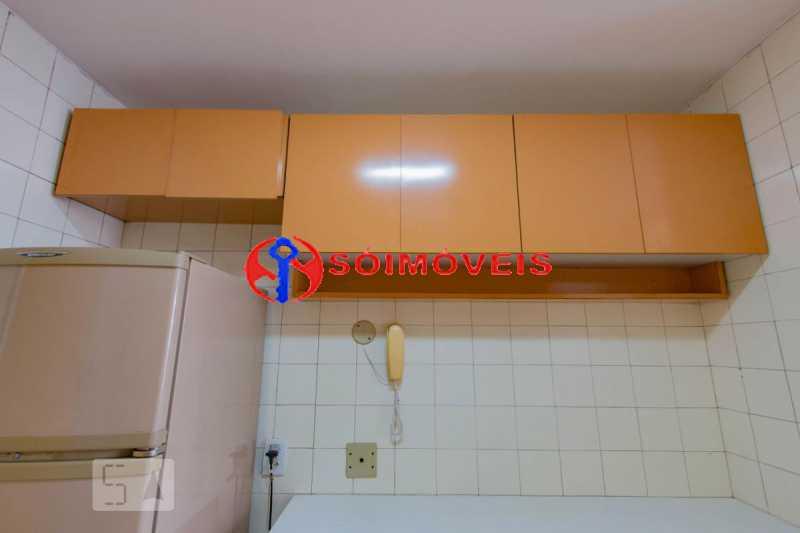 64a09e07bc68cc6e9f5254fa0ba98b - Apartamento 2 quartos à venda Rio de Janeiro,RJ - R$ 460.000 - FLAP20529 - 19