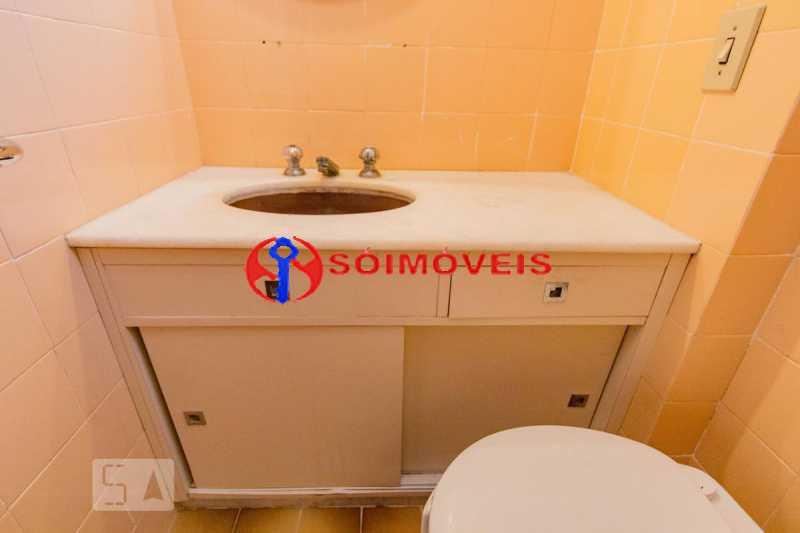 84e2a87fedaed31b9e08025b320fb7 - Apartamento 2 quartos à venda Rio de Janeiro,RJ - R$ 460.000 - FLAP20529 - 18
