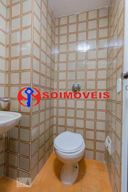 96cbc2b5db902ae182f292d7e79cf8 - Apartamento 2 quartos à venda Rio de Janeiro,RJ - R$ 460.000 - FLAP20529 - 13