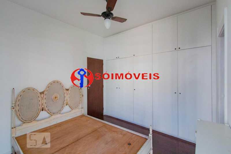 515c2f5b8c8ef5208205a7f67559cc - Apartamento 2 quartos à venda Rio de Janeiro,RJ - R$ 460.000 - FLAP20529 - 11