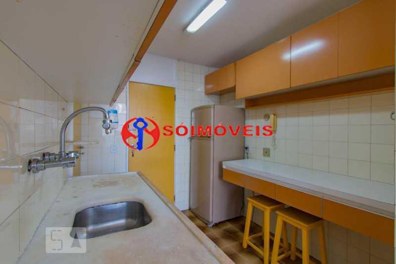 563c75306bb1c31f648b307e1077d9 - Apartamento 2 quartos à venda Rio de Janeiro,RJ - R$ 460.000 - FLAP20529 - 21