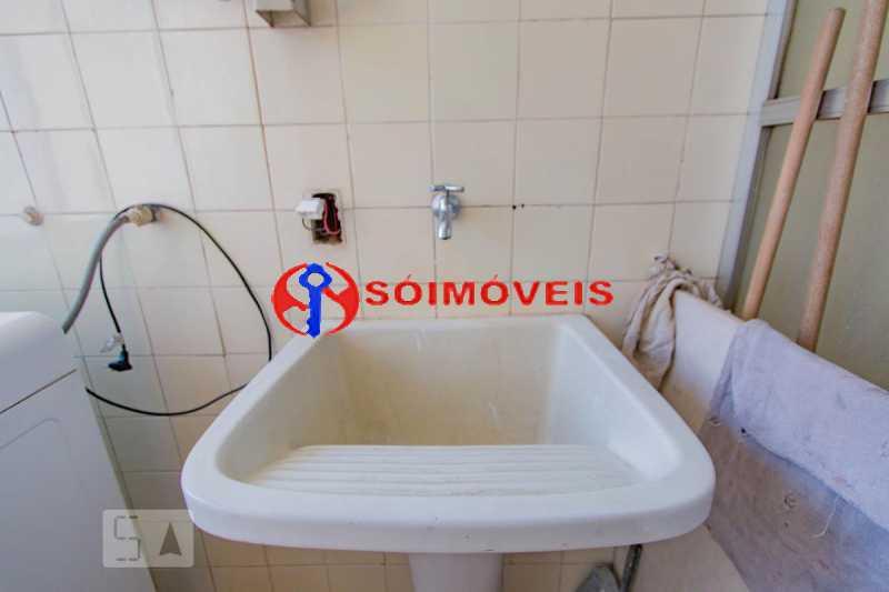 abe68b31b0b2948594e31d4d23c33e - Apartamento 2 quartos à venda Rio de Janeiro,RJ - R$ 460.000 - FLAP20529 - 23