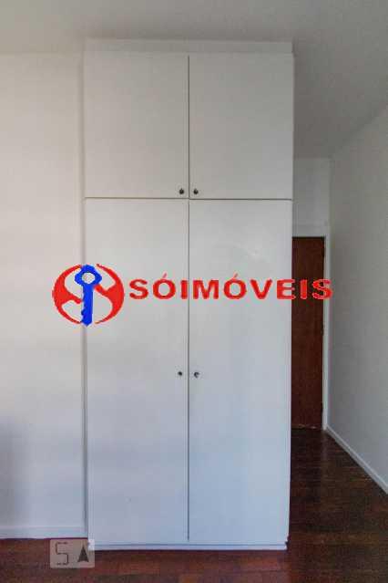 b103df2fb64779debffe981c729dac - Apartamento 2 quartos à venda Rio de Janeiro,RJ - R$ 460.000 - FLAP20529 - 14