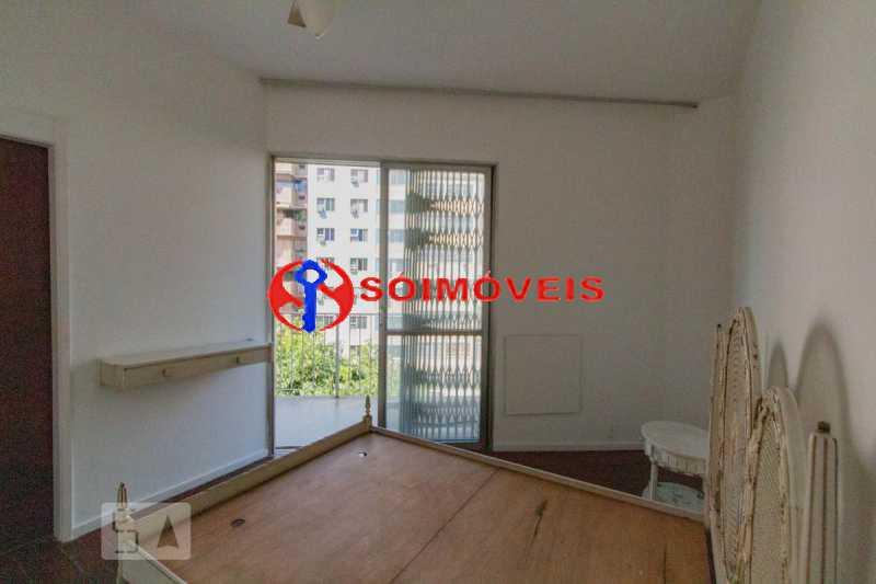 b094432ee29f914491aa0af1ee454d - Apartamento 2 quartos à venda Rio de Janeiro,RJ - R$ 460.000 - FLAP20529 - 12