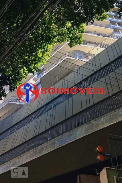 bf0bdcc73a381e8914ef1bef880ede - Apartamento 2 quartos à venda Rio de Janeiro,RJ - R$ 460.000 - FLAP20529 - 24