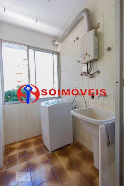 c8fc2e3b1dc3d0e11993b749f6bcbd - Apartamento 2 quartos à venda Rio de Janeiro,RJ - R$ 460.000 - FLAP20529 - 22