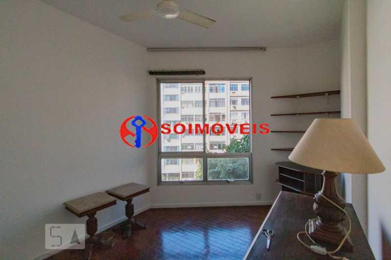 d2a8ede9786abedf56a609a00cfd34 - Apartamento 2 quartos à venda Rio de Janeiro,RJ - R$ 460.000 - FLAP20529 - 16