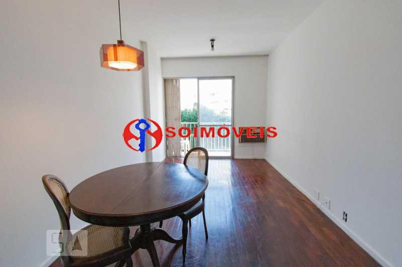 d5d91fccd5b75627018ee853ab1a27 - Apartamento 2 quartos à venda Rio de Janeiro,RJ - R$ 460.000 - FLAP20529 - 5