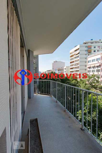 e7b540cbc16b80eabdeb95313756a2 - Apartamento 2 quartos à venda Rio de Janeiro,RJ - R$ 460.000 - FLAP20529 - 7