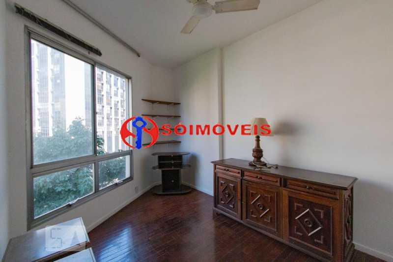 e654a1fcd18835bc79612eb04088d4 - Apartamento 2 quartos à venda Rio de Janeiro,RJ - R$ 460.000 - FLAP20529 - 15