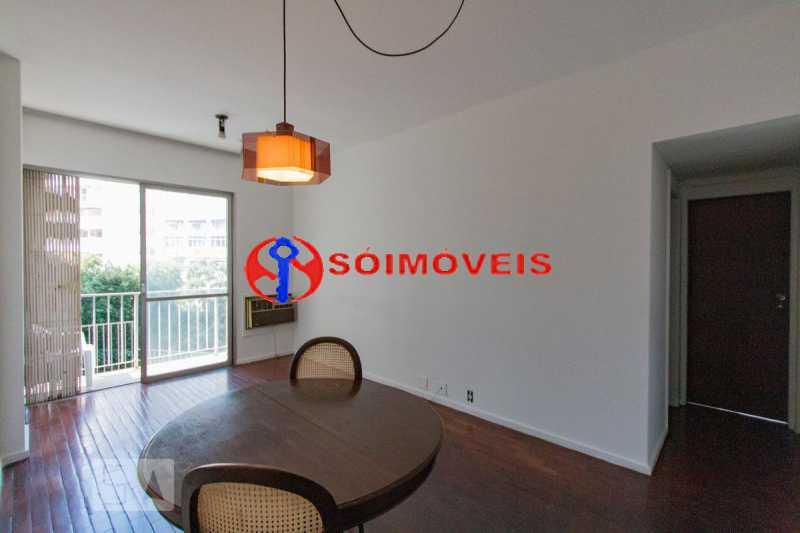 ef8faec6367737cc67f28ede3e0a18 - Apartamento 2 quartos à venda Rio de Janeiro,RJ - R$ 460.000 - FLAP20529 - 6